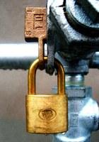 Locking it Down